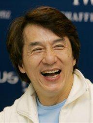 https://lukastrij.files.wordpress.com/2013/05/90e48-jackie_chan.jpg